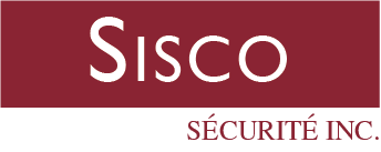 Logo-Sisco-2